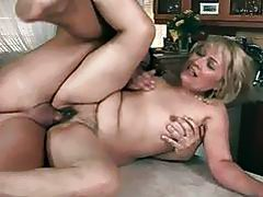 Cock hungry fat grannies like fucking with way younger men