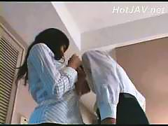 Girl Fucked By Her Boss 1 Per 2