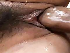 Asian thrills with wild cowgirl and moist oralsex